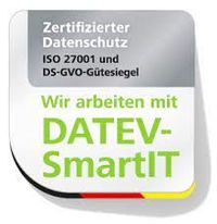 DATEV Smart IT